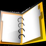 folder-303118__180