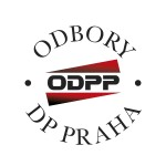 logo_odpp