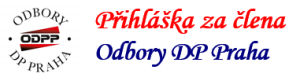 logo_prihlaska