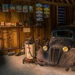 garage-943249__180