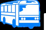 bus-307813__180