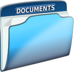 documents-158461__180