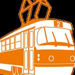 tramway-29354__180