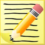 write-36784__180