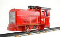 locomotive-982792__340