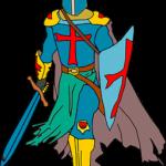 crusader-2200579__340